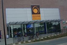 Photo of Ozone_Multiplex